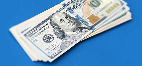 Валютные вклады в сбербанке России