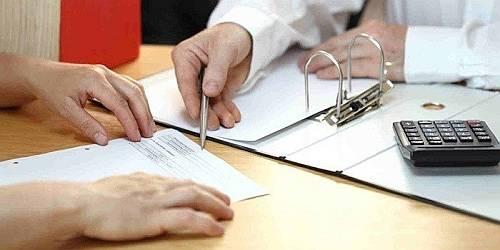 ли вернуть страховку при погашении кредита