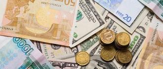 Ставки по депозитам в втб банке на сегодня