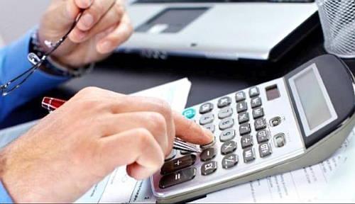 помощь в получении кредита в бердске