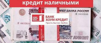 Беларусбанк кредиты на покупку автомобиля калькулятор
