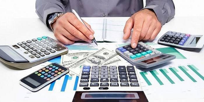 Альфа Банк: рефинансирование кредитов других банков