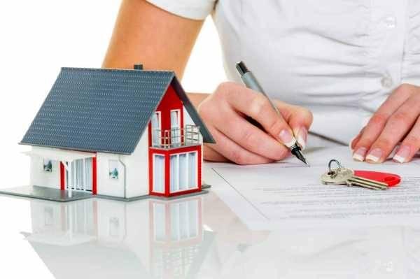 Совкомбанк ипотека: условия и ставки 2019 года