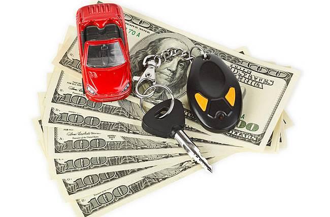Преимущества Совкомбанка кредита на машину