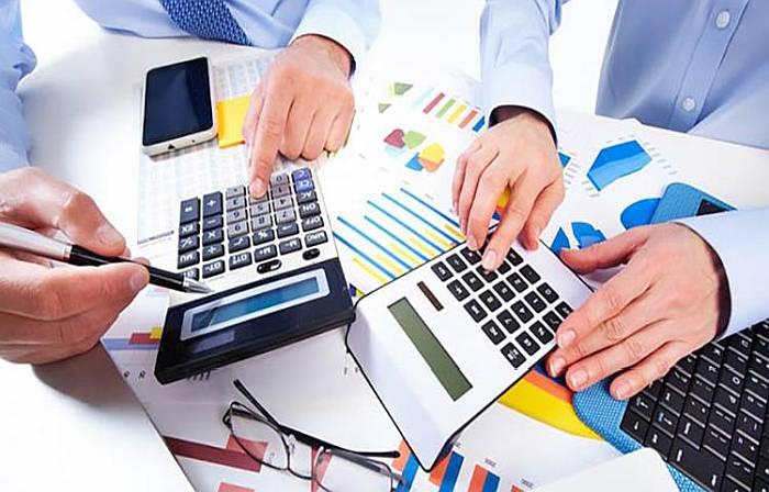 Кредитные программы для пенсионеров от Совкомбанка