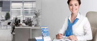 Как взять кредит в Совкомбанке пенсионеру
