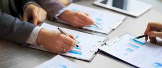 Рефинансирование кредитов физическим лицам от Совкомбанка