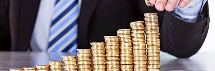 Хоум банк вклады физических лиц 2019 проценты по вкладам на сегодня