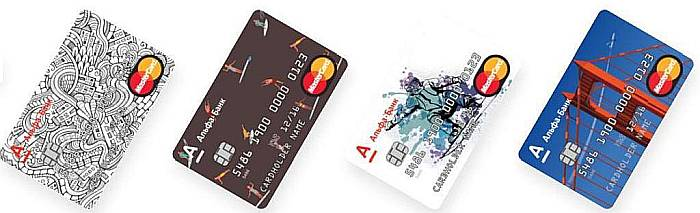 Плюсы и минусы дебетовых карт от Альфа-Банка