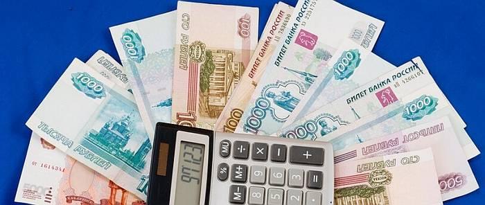 сбербанк онлайн подключить мобильный банк через интернет