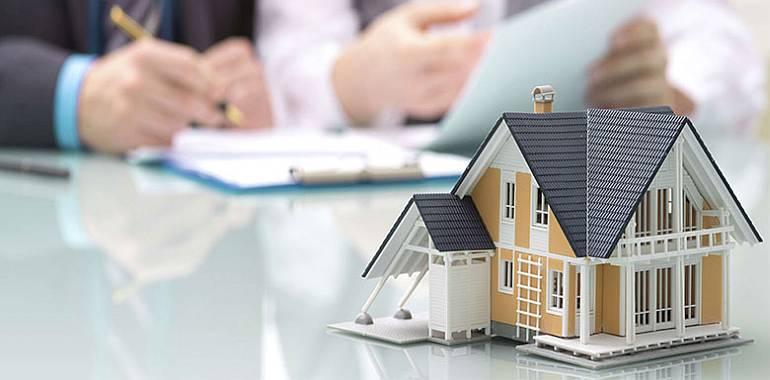 Процентная ставка по ипотеке в ВТБ 24 на сегодня