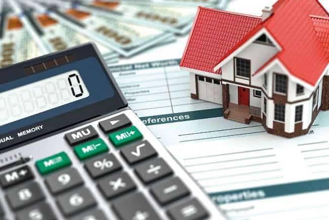 Какая процентная ставка по ипотеке в ВТБ