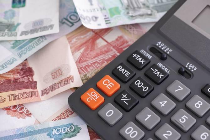 Лучшие банки для рефинансирования кредитов без отказа
